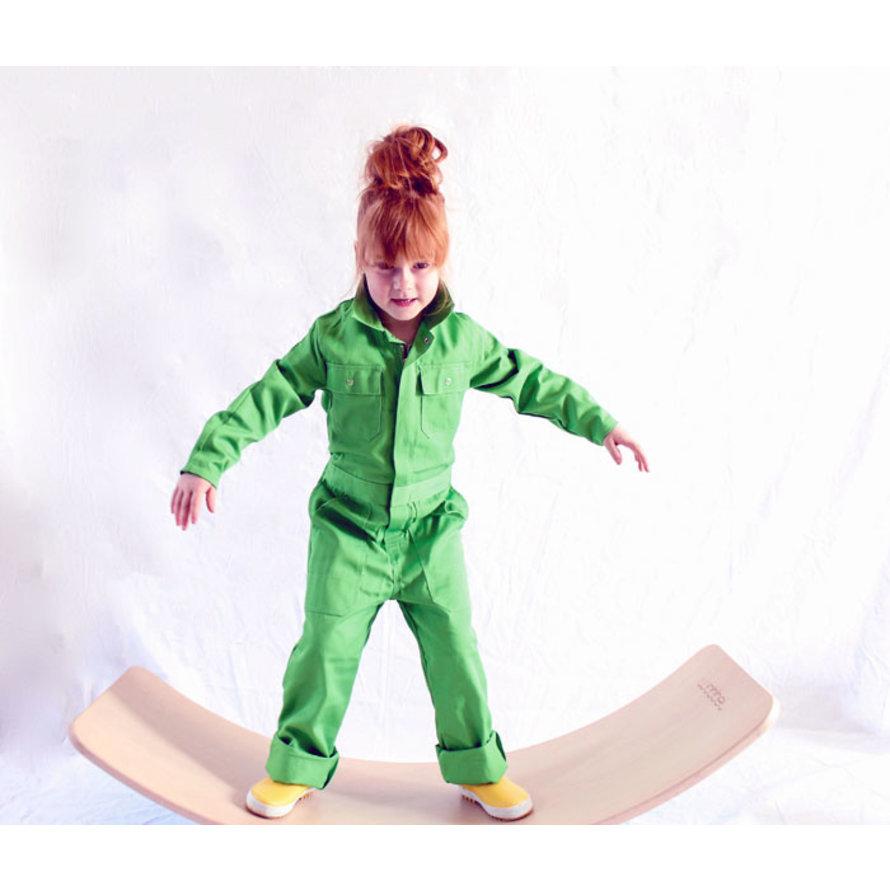 overalls voor kinderen