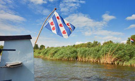 Wonen in Friesland? 3 nieuwbouwprojecten in de provincie!