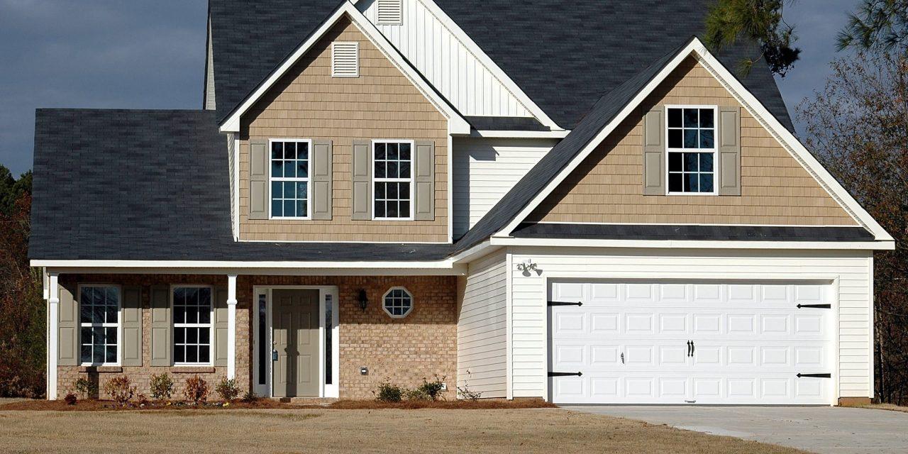 Huis laten bouwen? 7 handige tips!