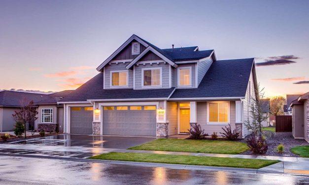 Deskundigen die je nodig hebt voor woningbouw